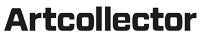 artcollector-magazin.de Logo